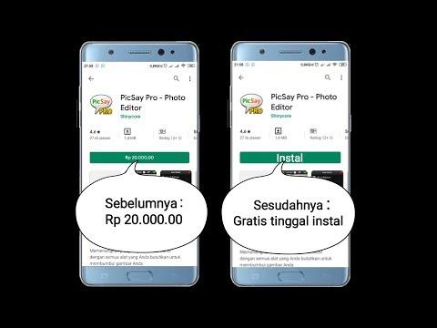 cara-instal-aplikasi-berbayar-di-playstore-menjadi-gratis-real-official