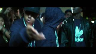 N-Dubz ft. Fearless - Duku Man (Skit) - Official HD Video