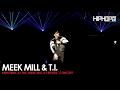 Download Meek Mill Performs