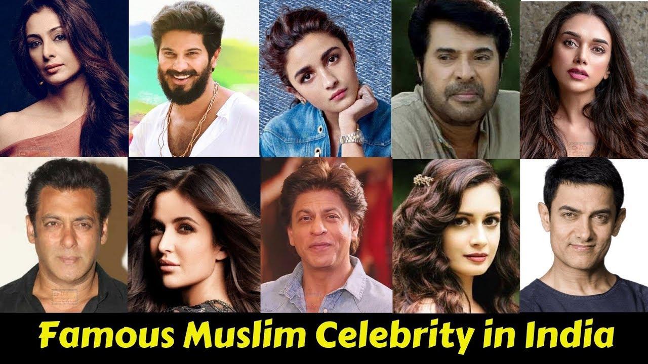 Hollywoodacteur dating Bollywood actrice Waarom doen sommige jongens willen alleen hook up