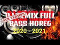 Dj Remix Slow Full Bass Mantul    Mp3 - Mp4 Download