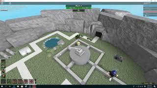 [로블록스(Roblox)] The NEW Zed Tower! (All Upgrades) | Tower Reviews | Tower Battles