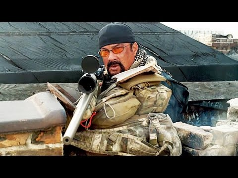 Download Action Movies Steven Seagal Fantasy Movies 2017 ♣ Best Action Movie 2017