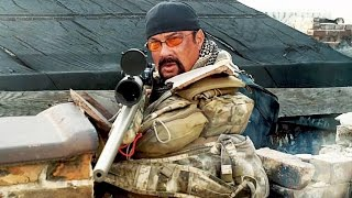 Action Movies Steven Seagal Fantasy Movies 2017 ♣ Best Action Movie 2017