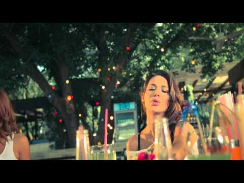 Marina Viskovic – Zena – (Official Video 2015) HD 1080p