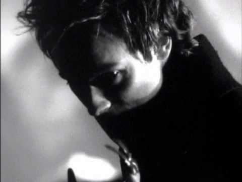 Redeemer - Marilyn Manson