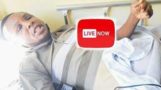 LIVE:MDUDE Wa Chadema Akielezea A-Z Mkasa Mzima Wa Kutekwa Kwake