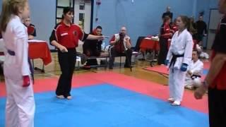 georgia fight 1-2.mp4