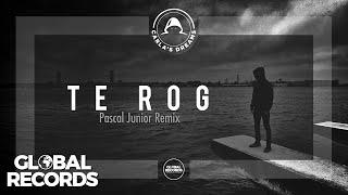 Carla's Dreams - Te Rog Pascal Junior Remix