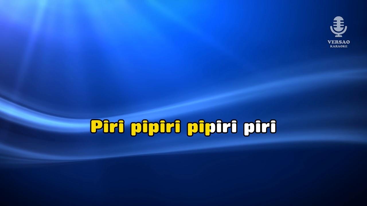 PIRIPIPIRI PIRADINHA BAIXAR