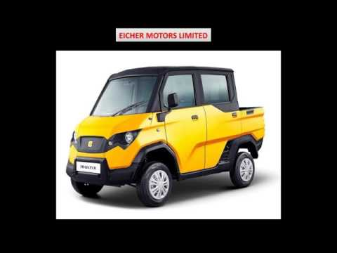 Made in INDIA cars-Purely Indian Cars-Indian Car Industry-MAKE IN INDIA