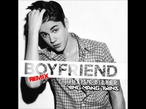 Boyfriend (Remix) Feat. Ying Yang Twins