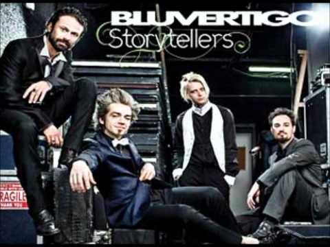 Bluvertigo - Storytellers - Iodio mp3