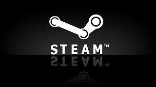 Получаем бесплатно 126 игр в коллекцию Steam 5#(Магазин дешевых ключей http://steamshop.pw/ Стримы twitch.tv/awesomemoe Фан группа http://vk.com/brothersgydvun Skype awesomemoe15 Steam ..., 2014-08-14T13:40:57.000Z)