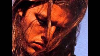 David Gilmour - Until We Sleep CD (Spanish Subtitles - Subtítulos en Español)