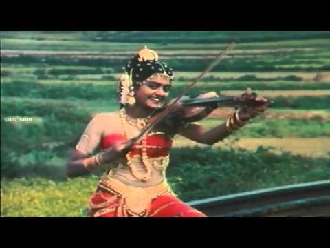 Avesamantha - Aalapana | Ilayaraja | Vamsy