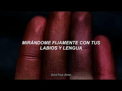 PIERCE THE VEIL - BULLS IN THE BRONX | Sub Español | Traducida al español ♥