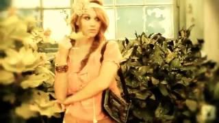 Sexy PORN EDIT! XXX 18+ Sexiest MODELS (BOOBIES) Leanna Decker & Victoria Moore! *HOT*