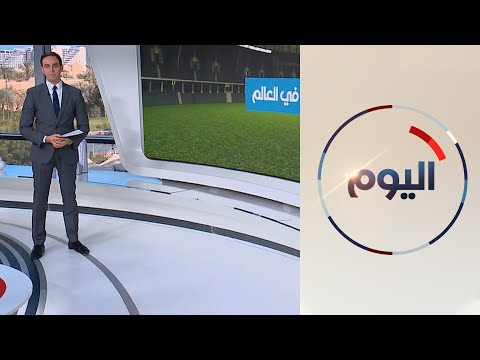 نجوم كرة قدم ملوا الجلوس على مقاعد البدلاء رغم قيمتهم الفنية الكبيرة  - 19:59-2020 / 1 / 14