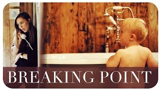 BREAKING POINT | THE MICHALAKS
