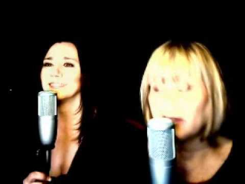 California Dreamin` Performed by Karen   Myspace Karaoke