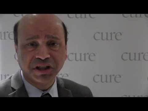 Genetic Testing for Women at High Risk for Breast and Ovarian Cancers