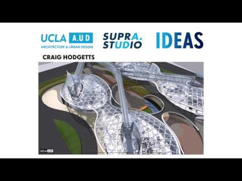 UCLA A.UD SUPRASTUDIO INTRODUCTION 2016-17