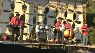 GRUPO AMBIENTE MUSICAL DE San Miguel Panixtlahuaca (TUVE UN AMOR)