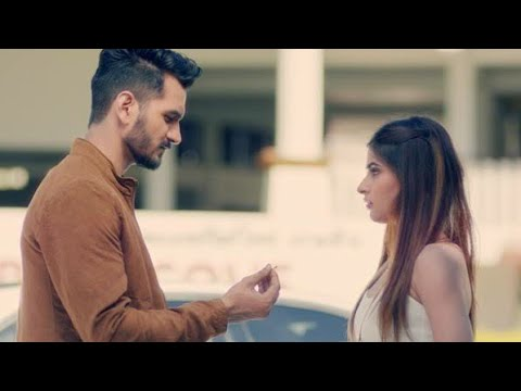 tera-ghata-|-cover-|-gajendra-verma-ft.-karishma-sharma-|-vikram-singh-|-male-version-|-karaoke