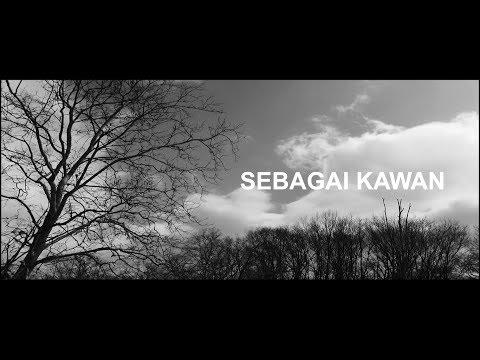 Banda Neira - Sebagai Kawan (Lirik)