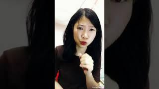 Kém Duyên - Xesi (COVER) version Tết thumbnail