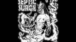 Septic Surge - Faces Ov Meth