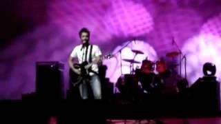 Atif Aslam's Aadat Live in New York July 2 2010