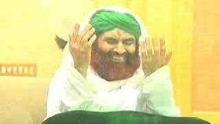 Ya Rasool Allah Daykho Chal Deya Ramazan Hai - Alwada Alwada Mahe Ramazan