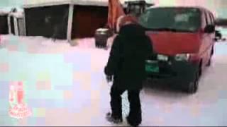 Самое ржачное видео в мире, короткие ролики  Прикольные и смешные видеоролики(, 2013-05-28T09:14:57.000Z)