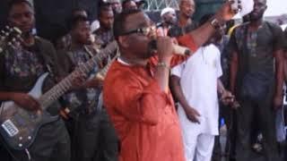PASUMA SHAKE EJIGBO KINGDOM WITH LATEST SONG,CHECK IT OUT