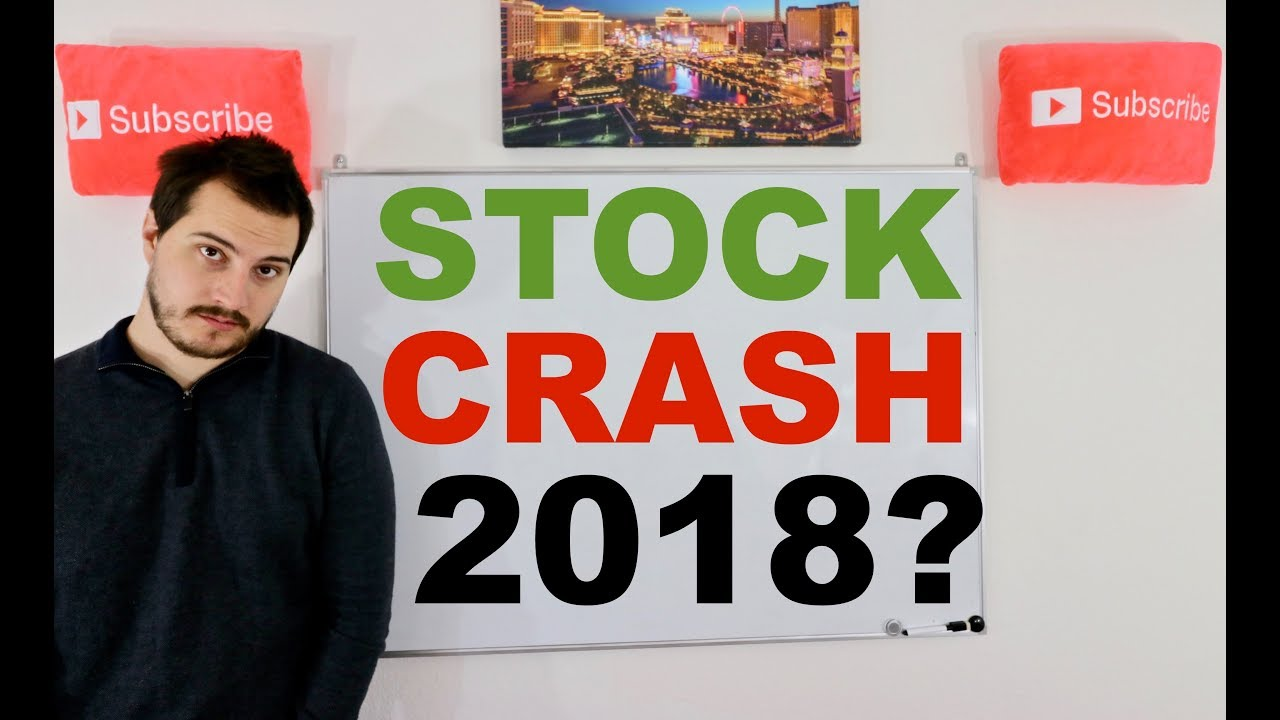 an introduction to the stock market crash Free stock market crash papers, essays,  the chanllenges of investing in the stock market - introduction the idea of investing in the stock market is at times .