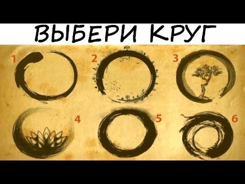 Тест! НАСТОЯЩАЯ ПСИХОЛОГИЯ от Карла Густава Юнга! ЗАГЛЯНИ В СЕБЯ!