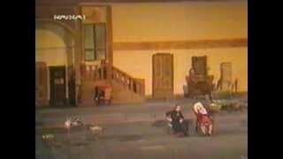 Il Barbiere di Siviglia Gioacchino Rossini Cesare Siepi.WMV
