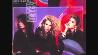 Bananarama- Hotline to Heaven