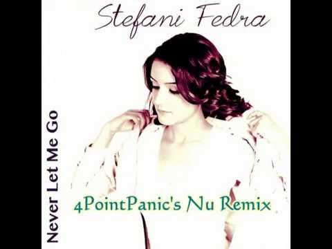 Baixar Never Let Me Go (4PointPanic's Nu Remix)