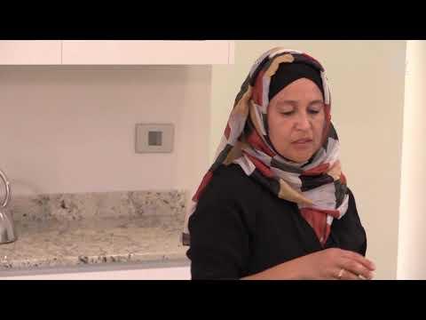 Cook Halal S02 EP24 Fish Breyani