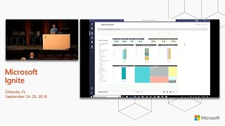 What's new in EDU? Updates to Microsoft Teams in Office 365 Education - BRK3126