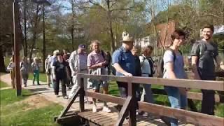 Wanderung Kräuterpfad