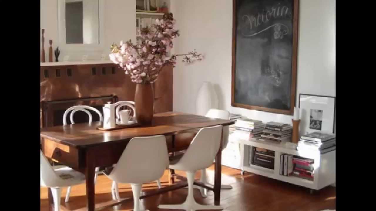 Star Furniture | Star Furniture Outlet |Star Furniture Austin   YouTube