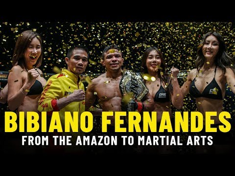 bibiano-fernandes:-from-amazon-jungle-to-martial-arts-dominance