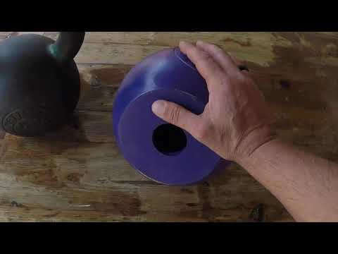 Which Kettlebell Should I Buy Kettlebell Kings Review Submission