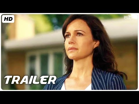 JETT Trailer #1 (2019) HD | Mixfinity International
