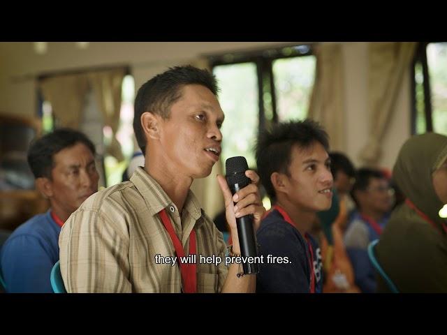 Documentary, Development