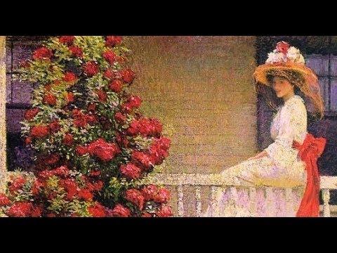 Букет из конфет (из тюльпанов)из YouTube · С высокой четкостью · Длительность: 47 с  · Просмотров: 225 · отправлено: 17.02.2016 · кем отправлено: Стас Якушев